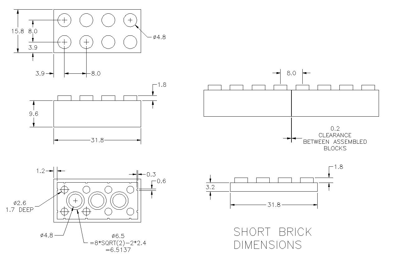Cheats Design This Home Home Design Lego Dimensions