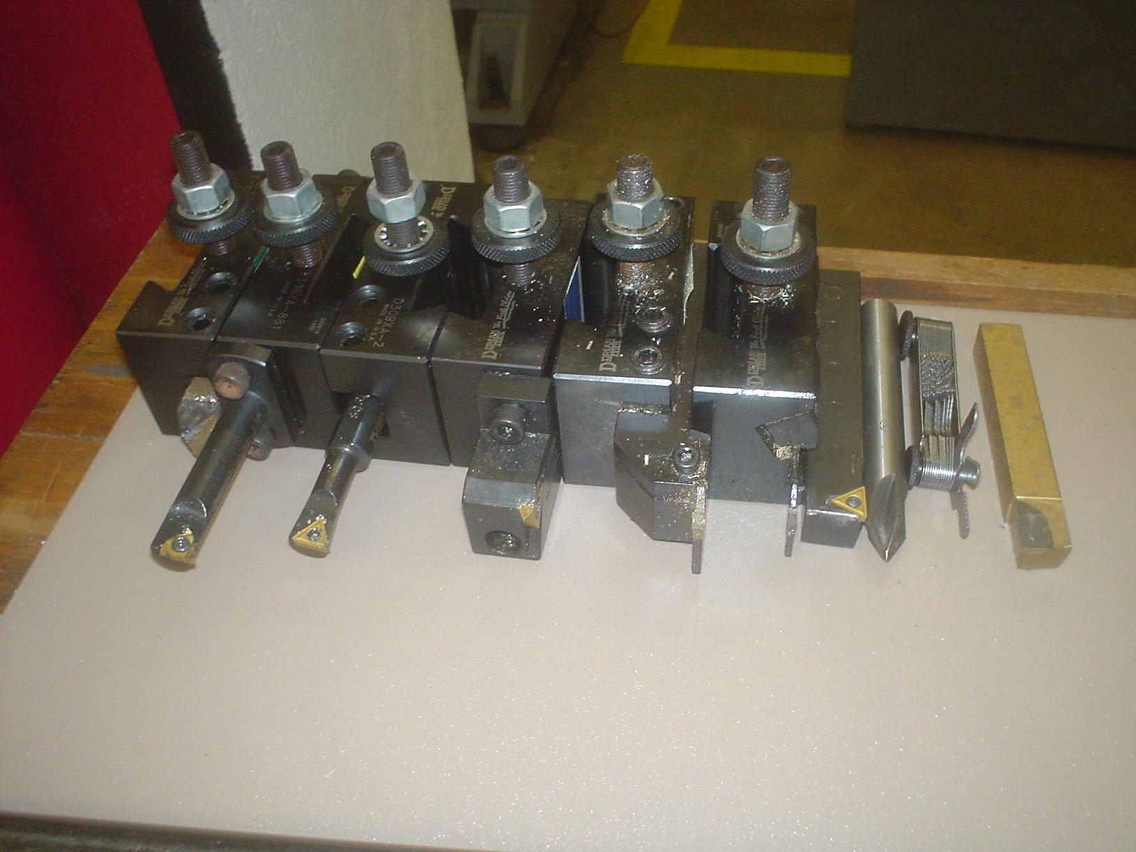 8 pole dpdt relay wiring diagram