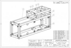 TX-006-Frame-Assembly1
