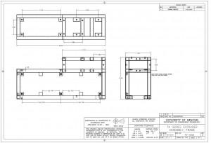 TX-006-Frame-Assembly2