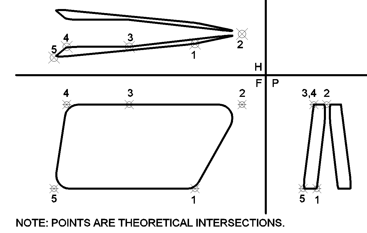 Bike Frame Diagram Bike Frame Diagram Diagram
